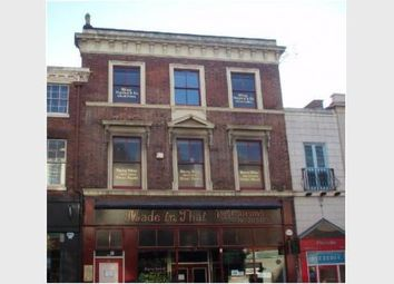 Thumbnail Office to let in 24A Darlington Street, Wolverhampton