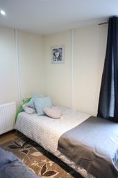 Thumbnail Room to rent in All Saints Road, Darlaston