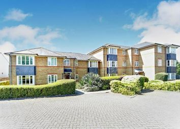 1 bed property for sale in Alvernia Lodge, 11 Oakhill Road, Sutton, Surrey SM1