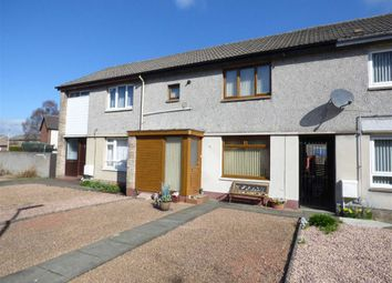 Thumbnail 2 bed terraced house for sale in 90, Donald Crescent, Thornton