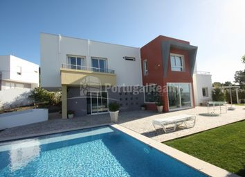 Thumbnail 4 bed villa for sale in 2500 Foz Do Arelho, Portugal