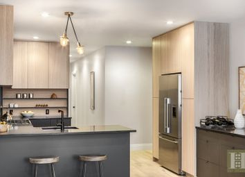 Thumbnail 2 bed apartment for sale in 98 16th Street 2, Brooklyn, New York, United States Of America