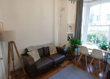 1 bed flat for sale in Charteris Road, London N4