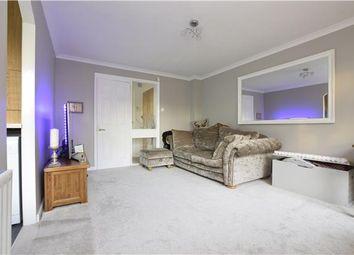 Thumbnail 1 bedroom flat to rent in Haydens Close, Orpington, Kent