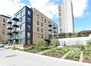 Thumbnail Studio for sale in Heritage Place, Brentford