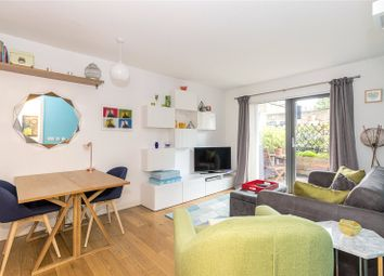 1 bed flat for sale in Fermoy Road, Maida Vale, London W9
