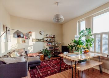 Thumbnail 1 bed flat for sale in Criterion House, Cedar Road, London, London