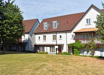 Thumbnail 3 bed terraced house for sale in Whateley Close, Guildford