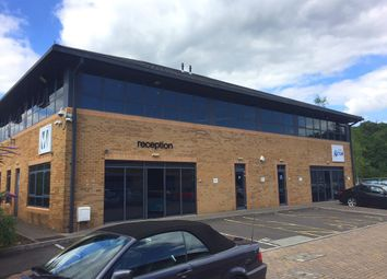 Thumbnail Office to let in Cefn Coed Business Park, Nantgarw