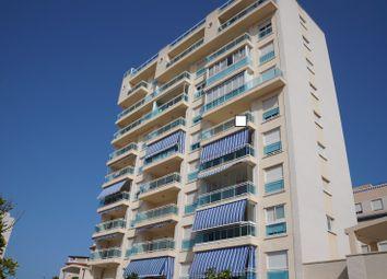 Thumbnail 3 bed apartment for sale in Guardamar Del Segura, Alicante, Valencia, Spain