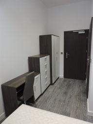 Thumbnail Room to rent in Rm 5, Ft 2, Priestgate, Peterborough