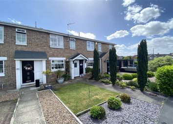 Thumbnail 2 bed terraced house for sale in Cotswold Drive, Aston, Sheffield