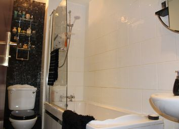 Thumbnail 2 bed terraced house to rent in Chiltern Close, Downswood, Maidstone