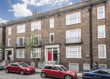 Thumbnail 2 bed property to rent in De Walden Street, London
