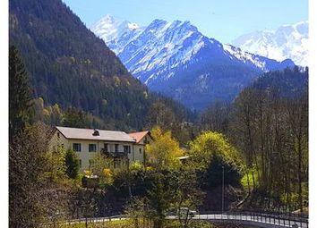 Thumbnail 6 bed property for sale in Saint-Gervais-Les-Bains, Haute-Savoie, France
