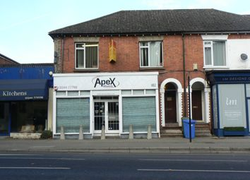 Thumbnail Retail premises for sale in 182-184 Dukes Ride, Crowthorne