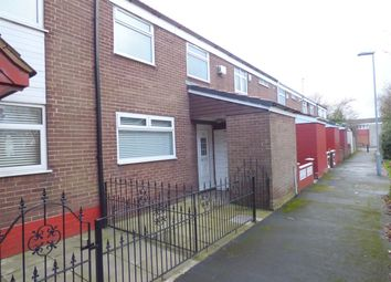 Thumbnail 3 bed terraced house for sale in Cremorne Hey, Stockbridge Village, Liverpool