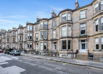 Thumbnail 3 bed duplex for sale in Belgrave Place, Edinburgh