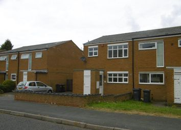 Photo of Welshmans Hill, Sutton Coldfield, Sutton Coldfield B73