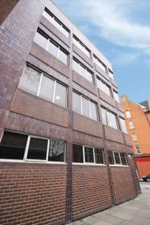 Thumbnail Serviced office to let in Waterloo House, London