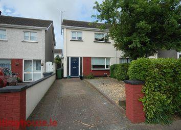 Thumbnail 4 bed semi-detached house for sale in 50 Tara Court, Balbriggan,