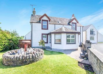 Thumbnail 5 bed detached house for sale in Stirling