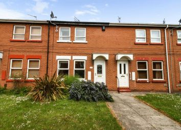Thumbnail 2 bedroom terraced house for sale in Bond Close, Sunderland
