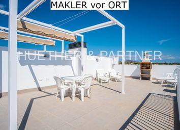 Thumbnail 2 bed apartment for sale in 07688, Manacor / Cala Murada, Spain