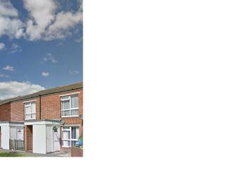 Thumbnail 1 bedroom flat to rent in Baileys Hill, Seacroft, Leeds