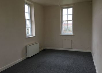 Thumbnail 1 bed flat to rent in Bowen Flats, Manby Park, Louth
