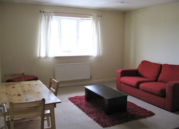 2 bed maisonette to rent in Vantage Court, 37 Oxford Avenue, Hayes UB3
