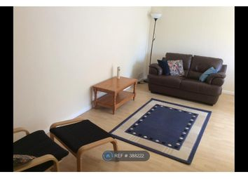 Thumbnail 2 bed flat to rent in Kendrick Road, Reading