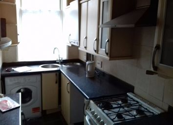 Thumbnail 2 bed terraced house for sale in Stephenson Street, Bradford