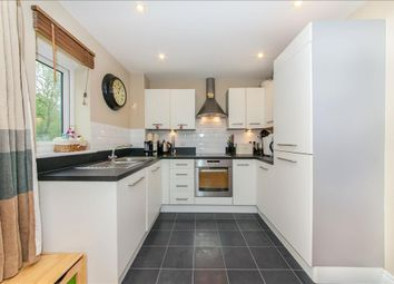 Thumbnail 2 bed flat to rent in Addison Road, Tunbridge Wells, Kent
