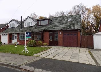 Thumbnail 3 bed semi-detached house to rent in Shawbrook Avenue, Worsley