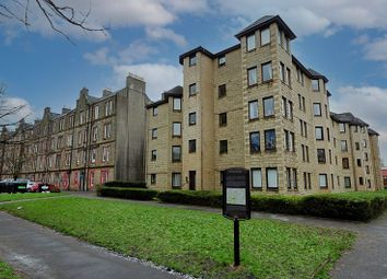2 bed flat for sale in Balfour Place, Edinburgh EH6