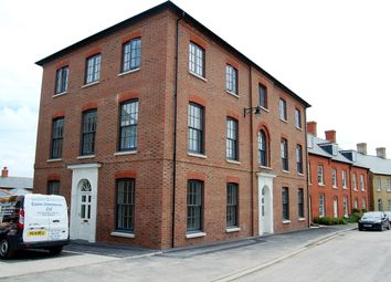 Thumbnail Office to let in 11A Reeve Street Poundbury, Dorchester - Under Offer