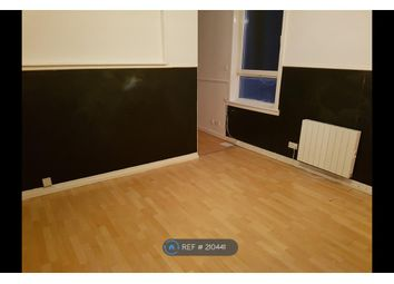 Thumbnail Studio to rent in Boglemart Street, Stevenston