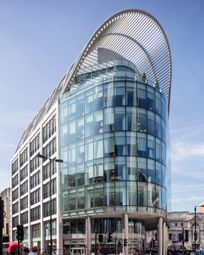 Thumbnail Office to let in 5 Wilton Road, London