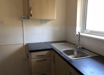 Thumbnail Studio to rent in Studio 12 Llys Penrhys Curwen Close, Pontrhydyfen, Port Talbot, Neath Port Talbot.