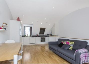 Thumbnail 2 bed flat to rent in Peabody Estate, Dufferin Street, London