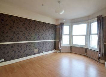 Thumbnail 1 bed flat to rent in Beecroft Road, Brockley, London