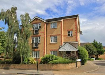 Thumbnail 2 bed flat for sale in Lyric Mews, Silverdale, Sydenham, London