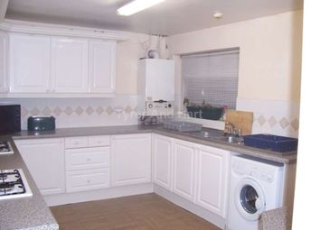 Thumbnail 7 bed shared accommodation to rent in Breckfield Road North, Everton, Liverpool