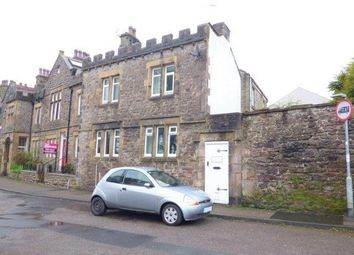 Thumbnail 1 bed cottage for sale in Tower Cottages, Heysham, Lancashire