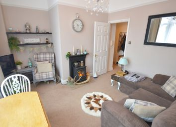 Thumbnail 1 bed flat for sale in The Street, Brundall, Norwich