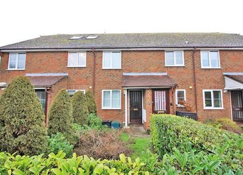 Thumbnail 2 bed flat for sale in Shirlea View, Battle, East Sussex