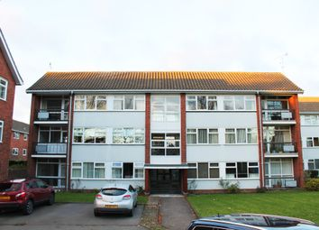 Thumbnail 2 bed flat to rent in Arlington Avenue, Leamington Spa