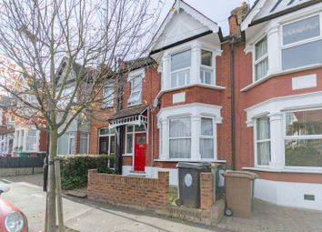 Thumbnail 1 bed flat for sale in Beech Hall Road, Chingford