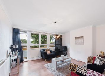 2 bed maisonette for sale in Fairfoot Road, Bow E3